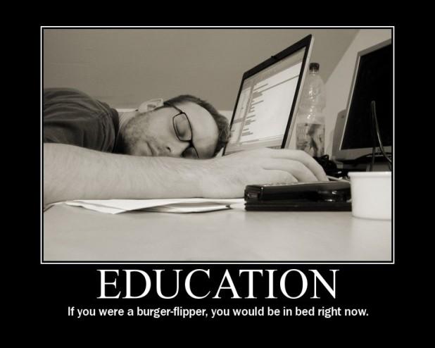 06-education