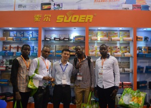China-Yiwu-International-Commodities-Fair-2014
