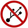 USB-Disable